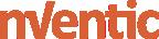 logo_web_36