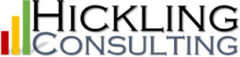 Hickling Consulting